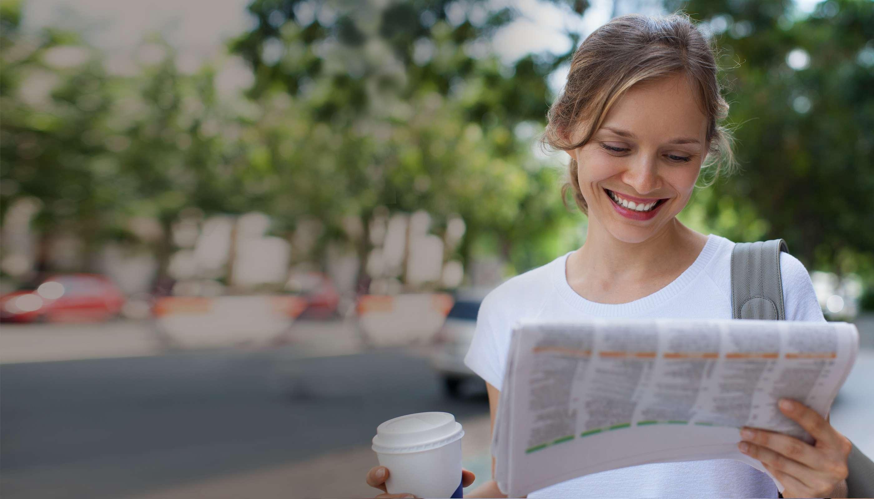 PNN Zeitung für Studierende