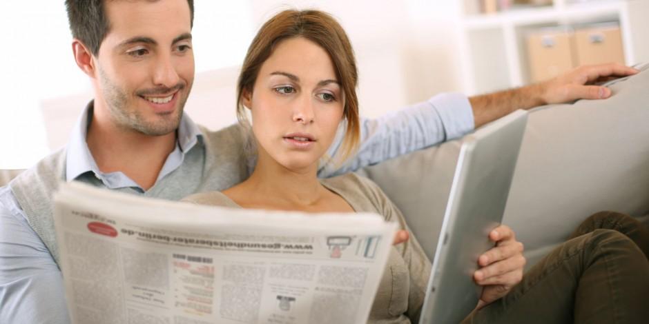 Täglich lesen plus E-Paper – Die Potsdamer Neueste Nachrichten im Kombiabo