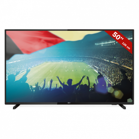 "PHILIPS 50 Zoll - Smart Full HD LED TV ""50PFS5803/12"""